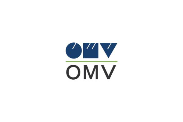 omv case Oranje mynbou en vervoer (omv) sand wash plant case study background from a small mining operation, extracting limestone in the hennenman area in south africa,.